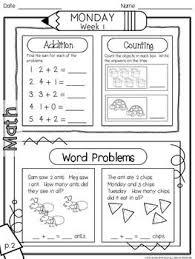 best 25 1st grade activities ideas on pinterest 1st grade