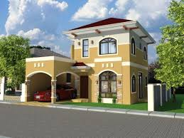 Beautiful Design Your Dream Home In D Gallery Design Ideas For - Dream home design