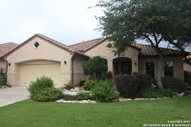 Patio Home Vs Townhome San Antonio Garden Patio Homes For Sale San Antonio Tx Garden