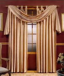 Best Living Room Curtains Moroccan Living Rooms Living Room Curtains Best Living Room