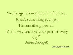 marriage sayings quotes images 10 quotes about and marriage 10
