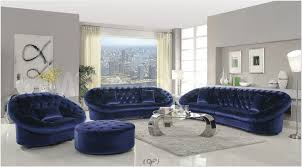 Wooden Sofa Designs Sofa Royal Blue Sectional Wooden Sofa Set Designs Royal Blue