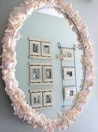 inspiration and ideas interior decorating shell and frames ideas