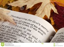 thanksgiving royalty free stock photo image 32746565