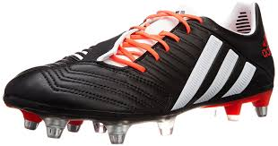 adidas s shoes rugby boots uk sale the best brands