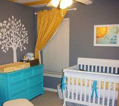 best 25 disney baby nurseries ideas on pinterest nursery