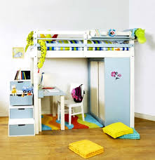 childrens beds for small rooms well suited design 16 bunk gnscl