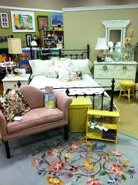 Best Encore Consignment Gallery Displays Images On Pinterest - Encore furniture