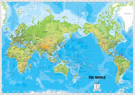 World Map With Longitude And Latitude Degrees by Social Studies Skills Mr Proehl U0027s Social Studies Class