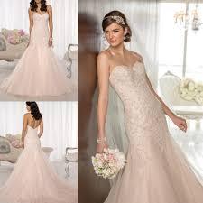 light bridesmaid dresses light bridesmaid dresses bridesmaid dresses for the