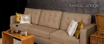 Lovesac Store Locations Lovesac Natick Making People U0027s Lives More Comfortable