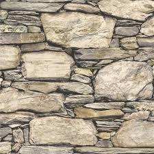 Peel Stick Wallpaper Wallpaper Designer Nuwallpaper Goingdecor