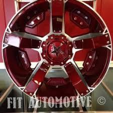 fit automotive 14 photos auto customization 2206 andrea ln