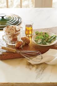 make ahead gravy for thanksgiving gravy recipes southern living