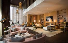 home design group ni fitzwilliam hotel belfast 5 star luxury hotel heart of belfast
