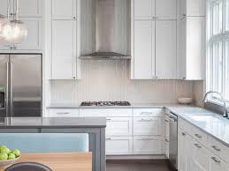 Chrome Kitchen Cabinet Knobs Chrome Kitchen Cabinet Knobs Kitchen American Oak Breakfast Bar