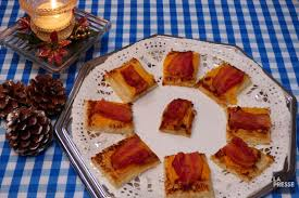 canap au fromage les recettes kitsch de nos lecteurs émilie bilodeau recettes