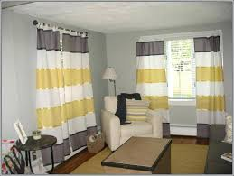 curtains with grey walls u2013 howtolarawith me