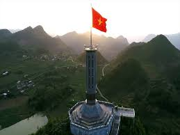 must come destinations for your time in ha giang asia tour