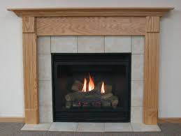 Gas Logs For Fireplace Ventless - bedroom best gas fireplace buy fireplace ventless fireplace gas