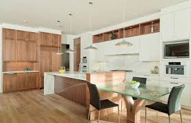 kitchen cabinets in calgary calgary kitchen cabinets custom cabinetry experts custom cabinets