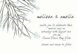 electronic wedding invitations electronic wedding invitations together with free e invites free