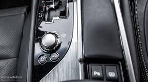 lexus gs 450h erfahrungen lexus gs 450h review page 2 autoevolution
