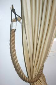 40 best curtains images on pinterest curtain tie backs curtains