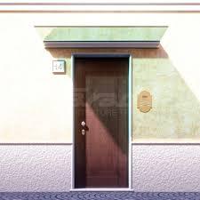 commercial aluminum glass doors door and window glass aluminum commercial linea mini