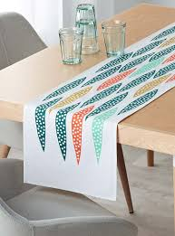 accessories for the home decorating brands a z mezzaluna studio accessories for the home and