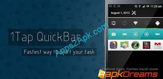 themes for whatsapp reborn 1 80 whatsapp plus v1 90 reborn v1 80 apk 4appsapk com download