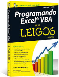 Free Online Spreadsheets Dummies Amazoncouk Peter Buy Excel Book Online At Low Prices In