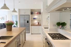 kitchen island montreal kitchen cabinets montreal south shore island kitchen