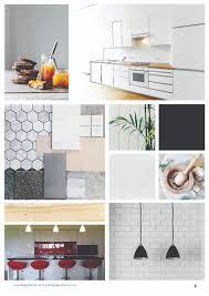 moodboard june 2017 ninety degree kitchens u0026 design pinterest