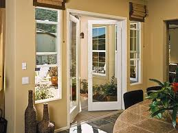 Interior Design Doors And Windows by Milgard Kitchen Windows And Doors View The Full Photo Gallery