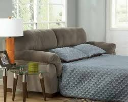 Sofa Bed Mattress Replacement by Sofa Bed Mattress Replacement Memory Foam Mattress For Sofa Sleeper