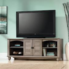 sauder harbor view file cabinet sauder harbor view multimedia storage cabinet best cabinets decoration