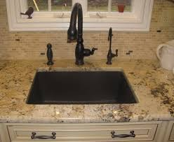 Kitchen Faucet Placement Kitchen Faucet Placement Filtered Water Faucet At Sink