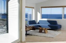ideen fr einrichtung wohnzimmer wohnzimmer ideen zum einrichten schöner wohnen