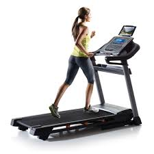 healthy heart boost packages nordictrack c16 treadmill 220v w