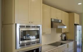 memorable 3d kitchen pro design tags 3d kitchen design