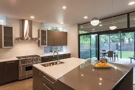 qu est ce que l agar agar en cuisine cuisine qu est ce que l agar agar en cuisine fonctionnalies