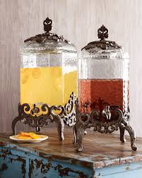 tuscan kitchen canisters small beverage server one of those wedding boards pinterest