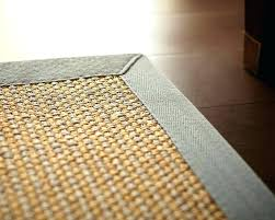 Discount Outdoor Rug New Target Outdoor Rugs On Sale Outdoor Rugs For Patios Clearance