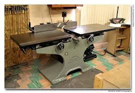 what u0027s your oldest woodworking machine old woodworking