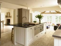 kitchen floor ideas 4 inexpensive kitchen flooring options