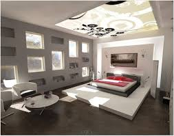 bedroom ideas art deco living room ideas with fireplace and tv
