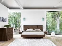 Best STYLISH BEDROOMS Images On Pinterest  Beds Bedroom - Gautier bedroom furniture