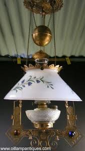 30 best other antique oil lamps u0026 lighting images on pinterest