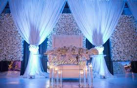Weddings In Houston Bellanaija Weddings Presents Ezinne U0026 Uchenna U0027s Spectacular